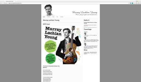 poster design penzance