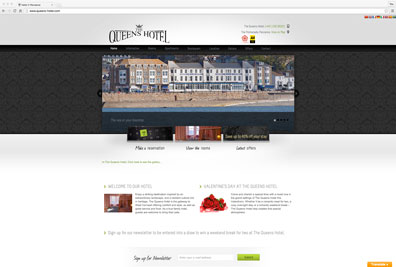 websites-penzance