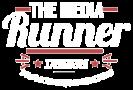 The Media Runner