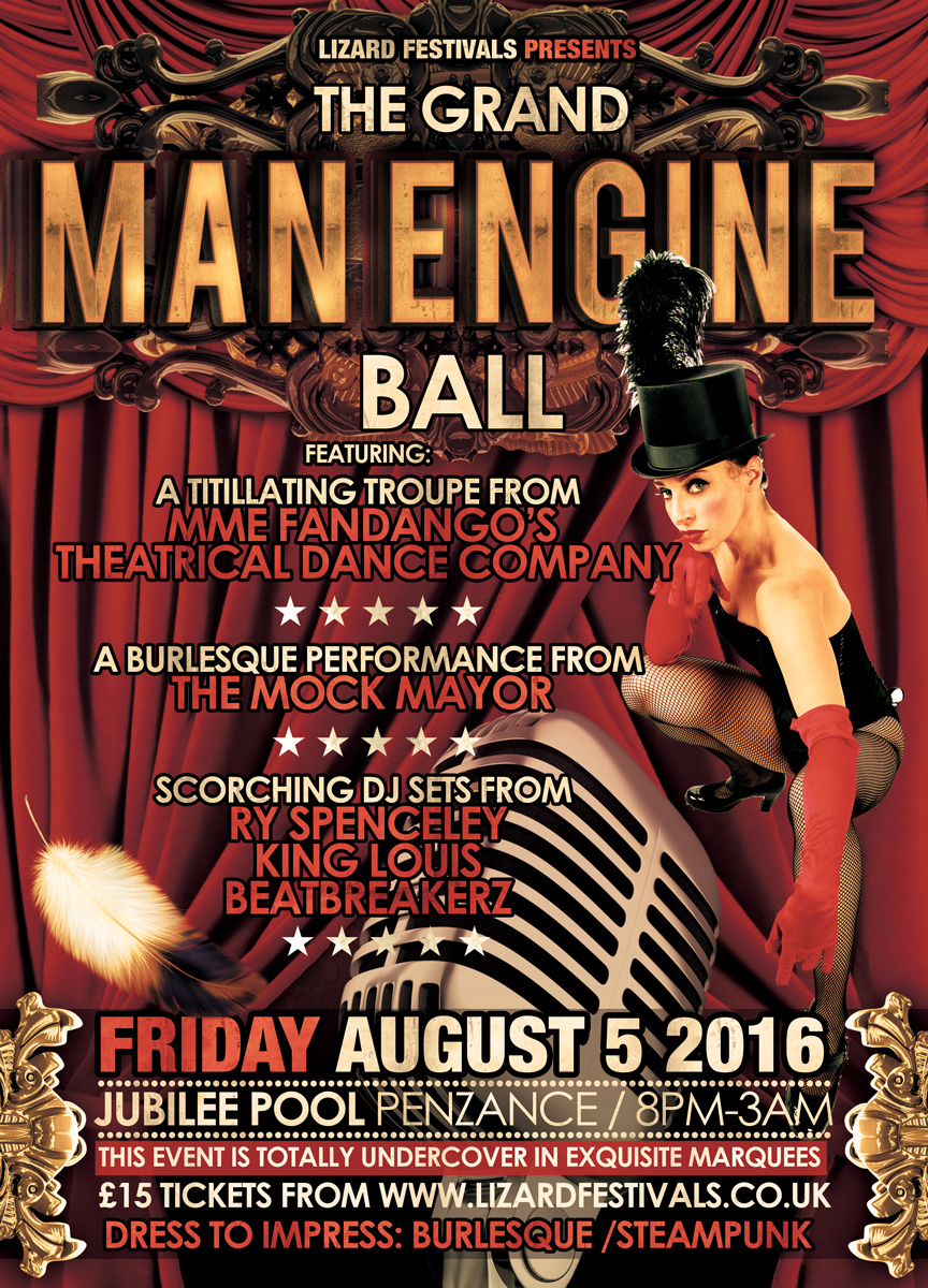 Man-Engine-Ball-poster