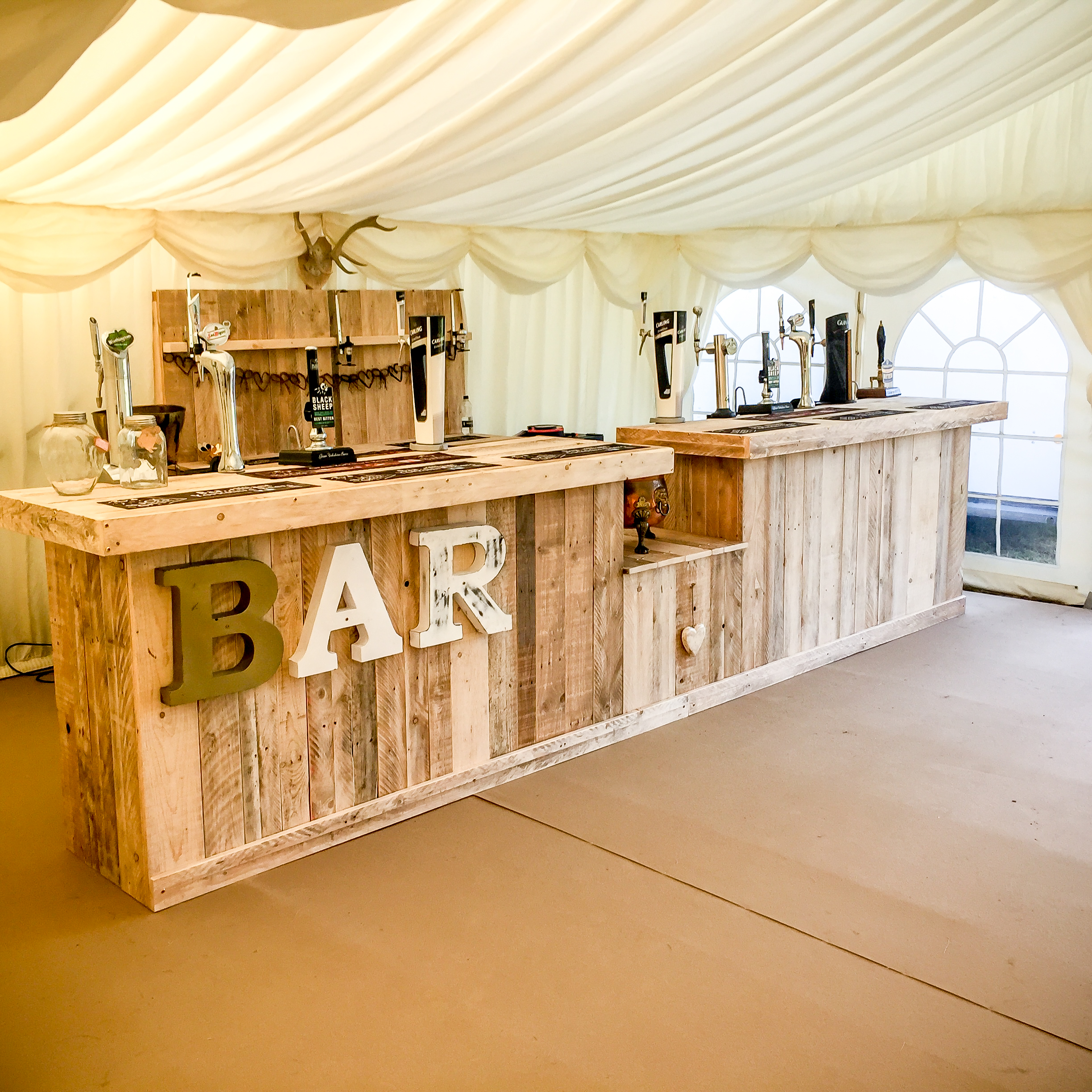 cornwall-wedding-bar-1