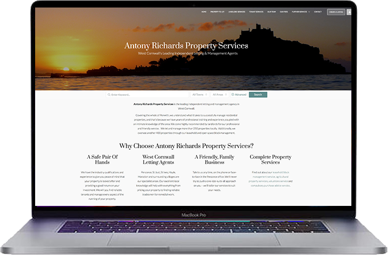 antony-richards-property-services