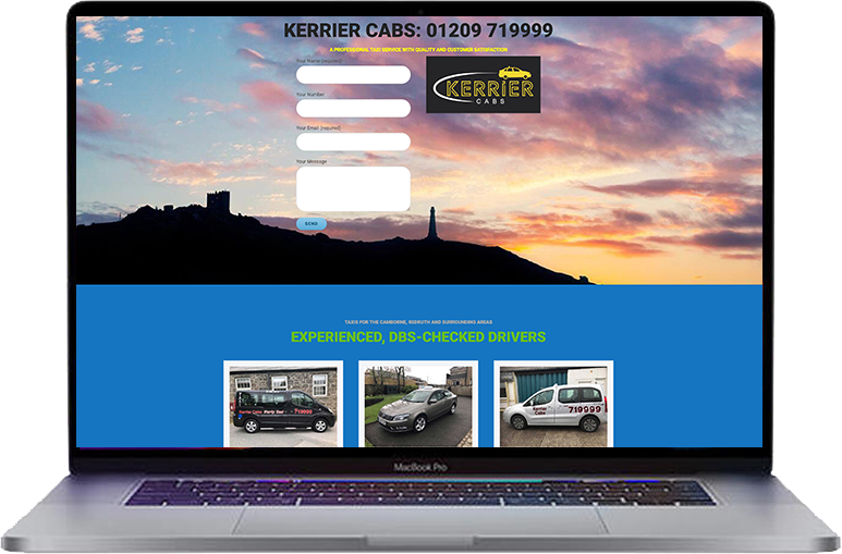 camborne-taxis-website-cornwall