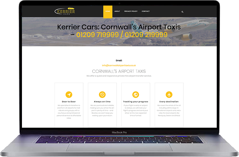 cornwall-airport-taxis-website