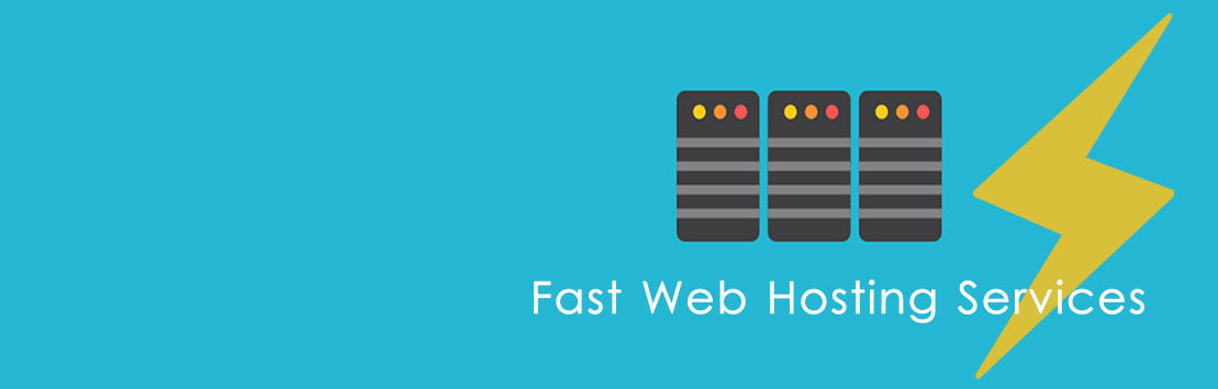 fast websites cornwall
