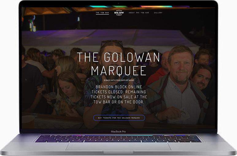 golowan-website-design-penzance