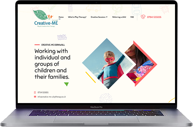 play-therapy-website-design-helston