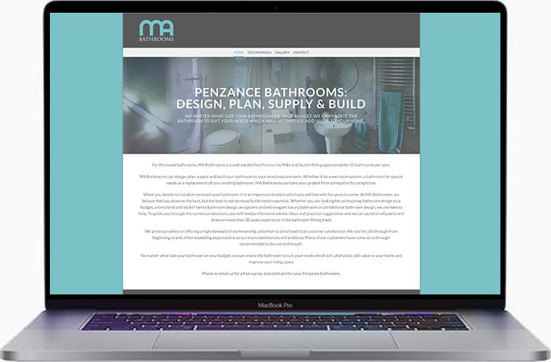 bathroom-website-cornwall