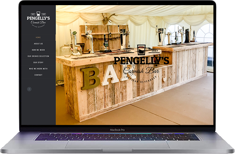 mobile-bar-cornwall-website