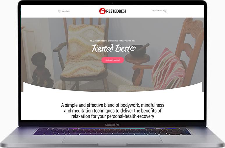 penzance-website-studio