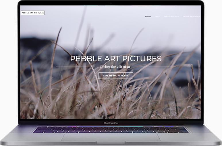 website-design-penzance