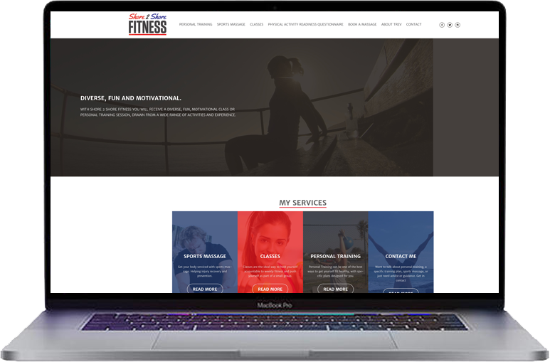 website-design-truro