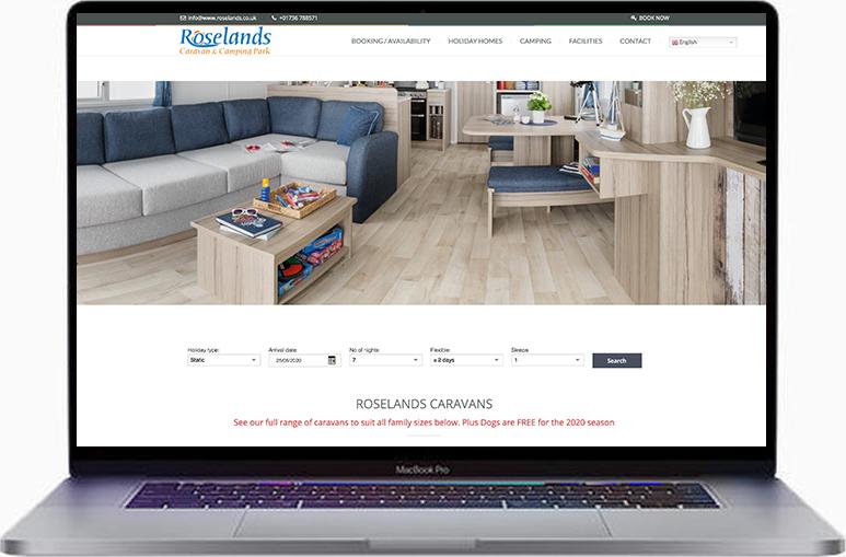 website-designer-penzance
