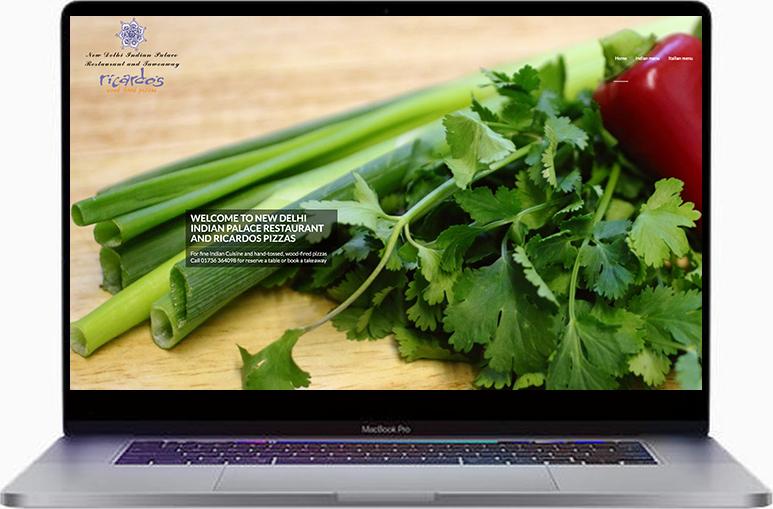 website-penzance