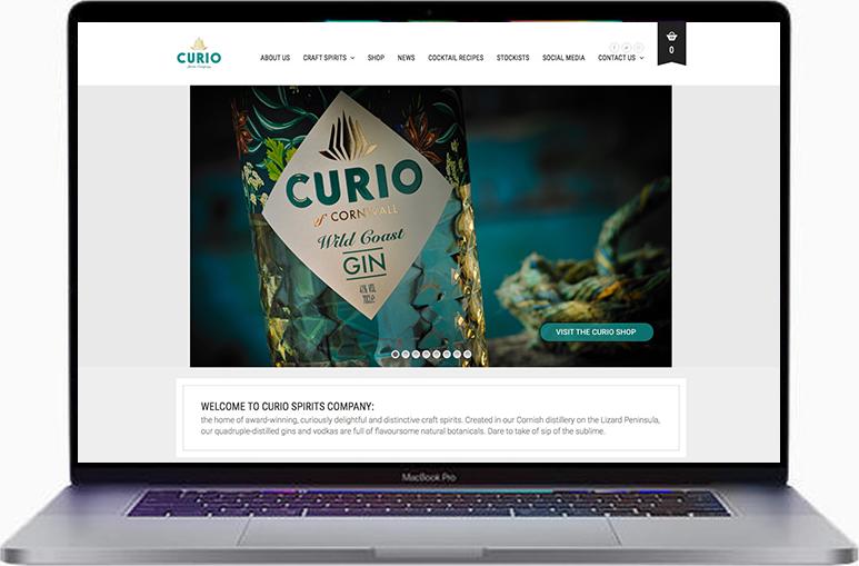 websites-cornwall