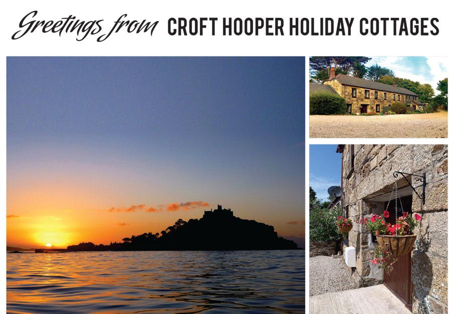 holiday booking website cornwall