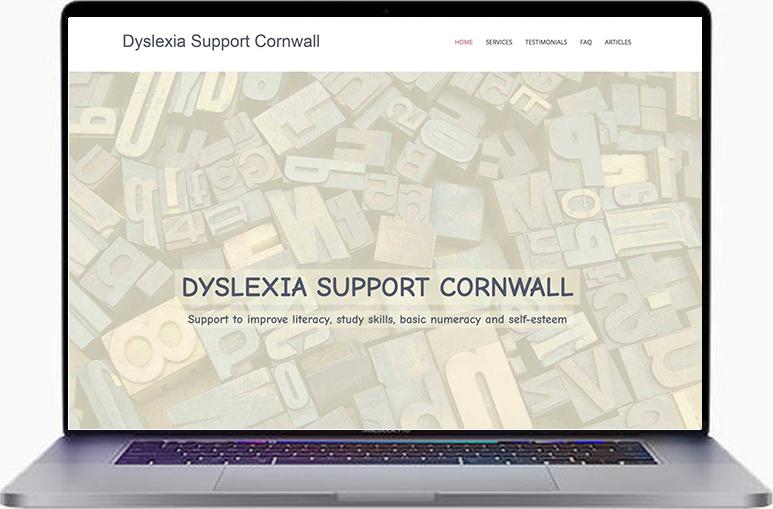 dyslexia-websites-cornwall